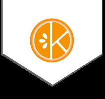 Kistner Group