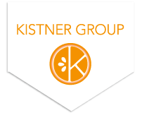Kistner Group
