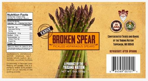 500_asparagus-jar-label