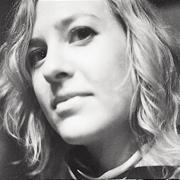 Leah Nash