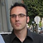 Nate Klauer