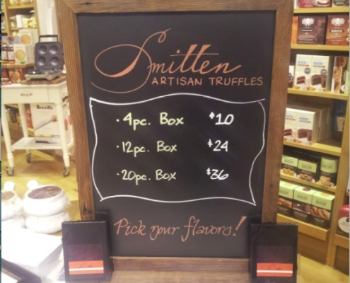 smitten-williams-sonoma